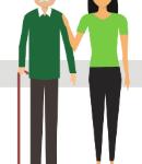 Aide aux aidants – La perspective de nouveaux droits pour les salariés