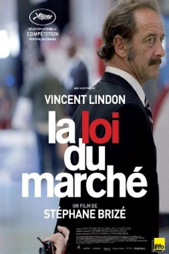 Classification – La loi du marché