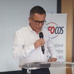 Le SNFOCOS conforte sa place chez les ADD et reste le seul syndicat représentatif dans les 3 conventions collectives