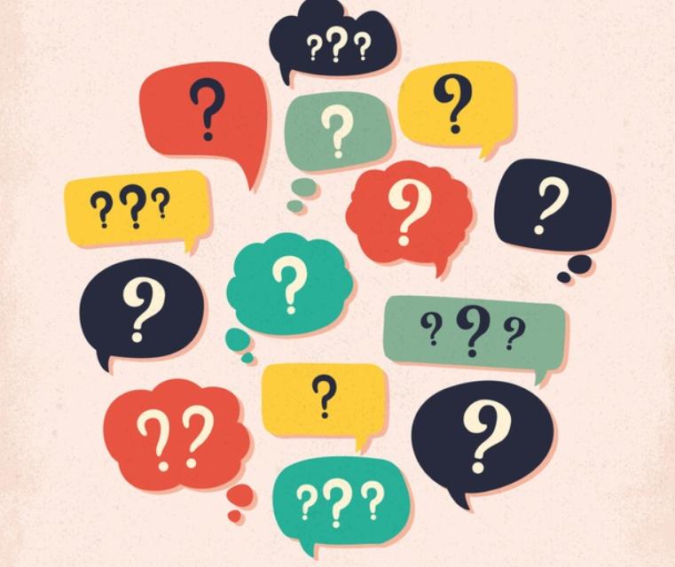 INC Recouvrement du 23 septembre 2020 – Questions du SNFOCOS
