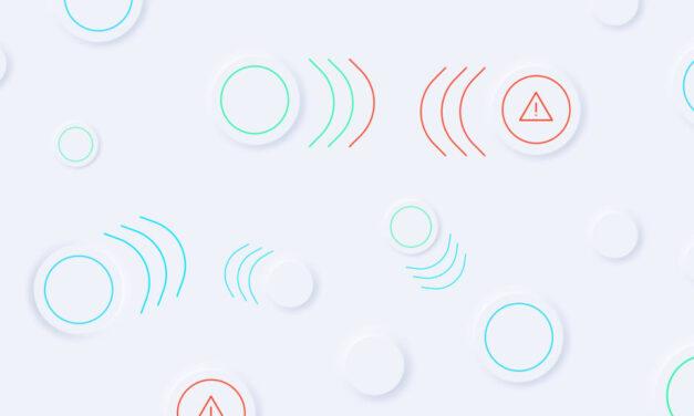 «Contact tracing» : la mise en place de la plateforme COVID à la CPAM 92