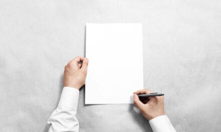Crise sanitaire (COVID 19) – Un ensemble de règles communes ?