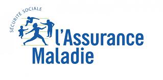 Branche Maladie – Tract intersyndical CPAM Dordogne