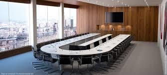 """Comité national de Concertation (CNC) des ARS du 3 novembre 2020 – Des enjeux majeurs – Une """"concertation"""" en devenir"""