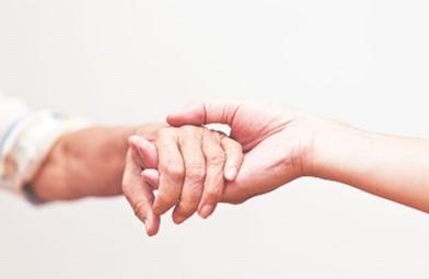 Aide aux aidants – Tergiverser ou agir ?