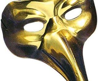 RPN Salaires du 15 décembre 2020 – Les masques tombent