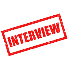 Interview croisée