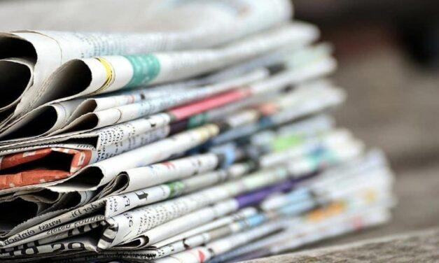 """Article Tripalio du 14 septembre 2021 – """"Grande Sécu"""" avant étatisation ? Une mission IGAS-IGF sème le trouble"""